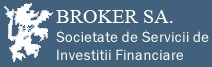 SSIF BRK FINANCIAL GROUP SA